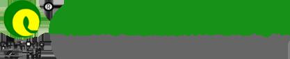 陕西秦龙绿色种业有限公司